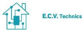 ECV.Technics COUVIN