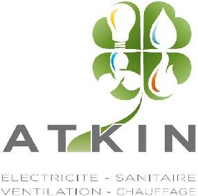 logo ATKIN