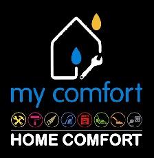My comfort SPRL  BRUXELLES
