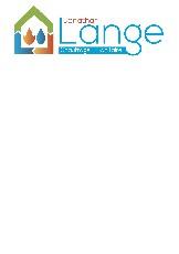 logo Jonathan Lange