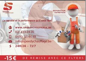 Plombier , Chauffagiste , Débouchage 0470554448 BRUXELLES
