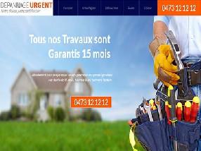 Plombier Déboucheur 24/7 BRUXELLES